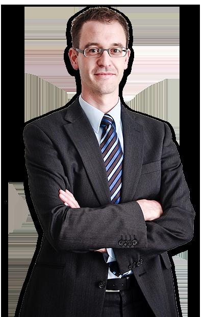 Rechtsanwalt Aus Köln Für Privatpersonen Und Gewerbetreibende
